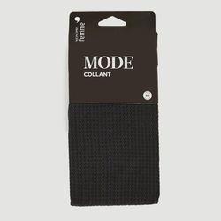 Collants - MONOPRIX FEMME - Modalova