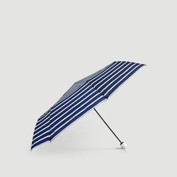Parapluie rayé - MONOPRIX FEMME - Modalova
