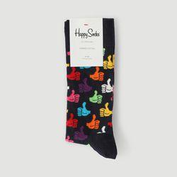 Chaussettes - Happy Socks - HAPPY SOCKS - Modalova