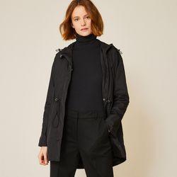 Manteau de pluie - MONOPRIX FEMME - Modalova