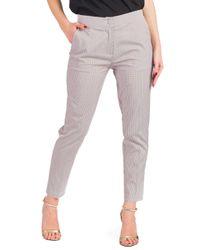 Gaia - pantalone tasca uomo - Shiki - Modalova