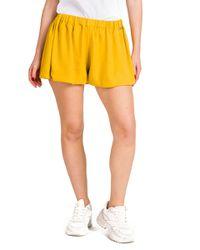 Alice - shorts fluido - Shiki - Modalova
