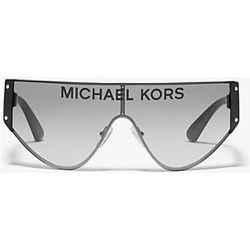MK Lunettes de soleil Park City - Michael Kors - Modalova