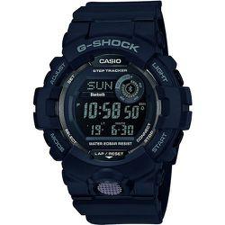 Montres G-Shock Classic GBD-800-1BER - Casio - Modalova