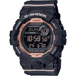 Montres G-SHOCK G-SQUAD GMD-B800-1ER - Casio - Modalova