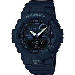 Montres G-Shock GBA-800-1AER - Casio - Modalova