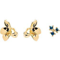 PD Paola Set de bijoux BU01-016-U - PD Paola - Modalova