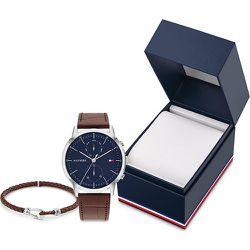 Set de montres 2770095 - Tommy Hilfiger - Modalova