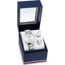 Set de montres 2770110 - Tommy Hilfiger - Modalova