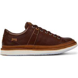 ReCrafted 17408-086Q Chaussures casual - Camper - Modalova