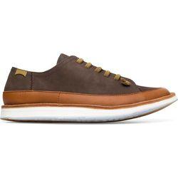 ReCrafted 17665-011Q Chaussures casual - Camper - Modalova