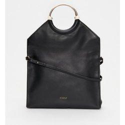 Petit sac anouck à bandoulière - CLAUDIE PIERLOT - Modalova