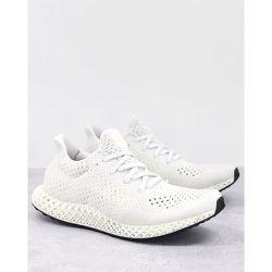 Adidas - 4D Futurecraft - Baskets - adidas performance - Modalova