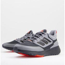 Adidas - EQ21 Cold Rdy - Baskets de course - Gris et - adidas performance - Modalova