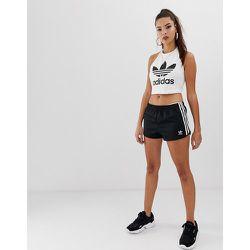 Adicolor - Short à trois bandes - adidas Originals - Modalova