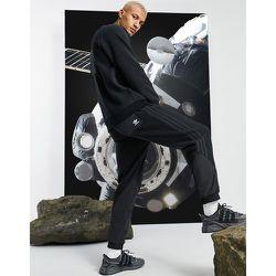 Jogger en polaire - adidas Originals - Modalova
