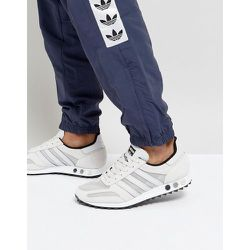 LA - Baskets - 9327 - adidas Originals - Modalova