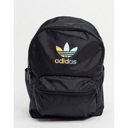 Originals - Petit sac à dos classique - Adidas - Modalova