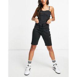 Short legging style corset à trois bandes - adidas Originals - Modalova