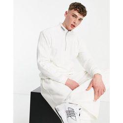 SPRT - Sweat-shirt à col zippé - adidas Originals - Modalova