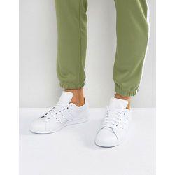 Stan Smith - Baskets - S75104 - adidas Originals - Modalova