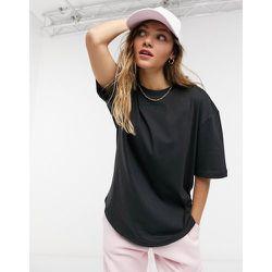 T-shirt Cosy Comfort oversize - adidas Originals - Modalova