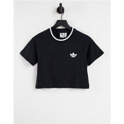 T-shirt court - adidas Originals - Modalova
