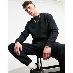 X Pharrell Williams - Sweat-shirt de qualité supérieure - adidas Originals - Modalova