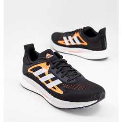 Adidas Running - Solar Glide - Baskets - adidas performance - Modalova
