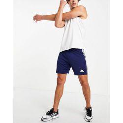 Adidas - Squad21 - Short de football - Bleu - adidas performance - Modalova