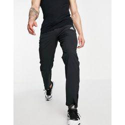 Adidas Training - Sportforia - Pantalon de jogging - adidas performance - Modalova