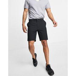 AdidasGolf - Ultimate 365 Core - Short - adidas Golf - Modalova
