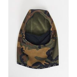 Hunter - Capuche - camouflage - Billabong - Modalova