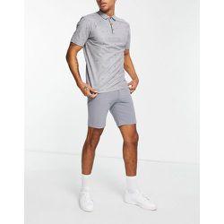 Genius - Short stretch - Calvin Klein Golf - Modalova