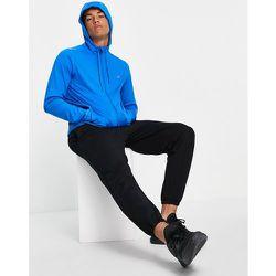 Calvin Klein - Hoodie de sport-Bleu - Calvin Klein - Modalova