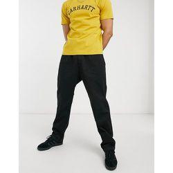 Lawton - Pantalon coupe droite décontractée - Carhartt WIP - Modalova