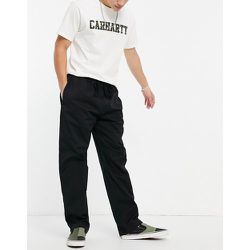 Lawton - Pantalon droit décontracté - Carhartt WIP - Modalova