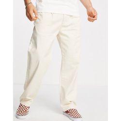 Salford - Pantalon droit décontracté - cassé - Carhartt WIP - Modalova