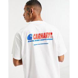Software - T-shirt - Carhartt WIP - Modalova
