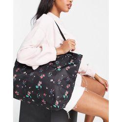 Swift - Tote bag - Helena - Fiorelli - Modalova