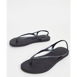 Sunny II - Sandales plates - Havaianas - Modalova