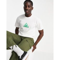 Digital Dream - T-shirt - HUF - Modalova