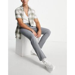Pantalon slim - moyen - jack & jones - Modalova