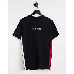 Like No Other - T-shirt à logo - Kappa - Modalova