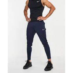 Academy - Jogger - Bleu - Nike Football - Modalova