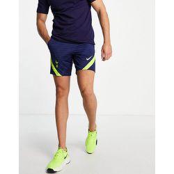 Tottenham Hotspur FC Strike - Short - Nike Football - Modalova