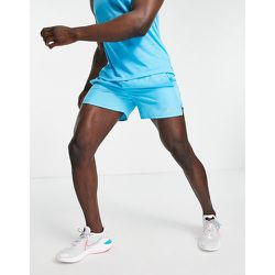 Challenger - Short en tissu à séchage rapide - Nike Running - Modalova
