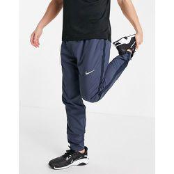 Dri-FIT - Jogger tissé - foncé - Nike Running - Modalova