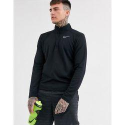 Pacer - Sweat-shirt à demi-fermeture éclair - Nike Running - Modalova