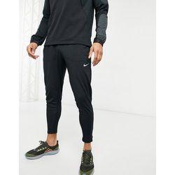 Phenom - Jogger - Nike Running - Modalova